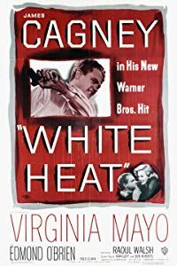Nonton Film White Heat (1949) Subtitle Indonesia Streaming Movie Download