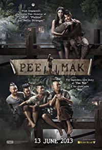 Nonton Film Pee Mak Phrakanong (2013) Subtitle Indonesia Streaming Movie Download