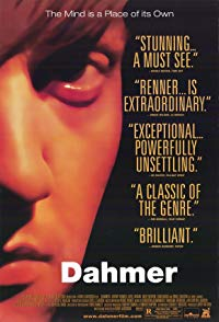 Nonton Film Dahmer (2002) Subtitle Indonesia Streaming Movie Download