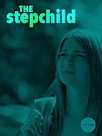 Nonton Film The Stepchild (2016) Subtitle Indonesia Streaming Movie Download
