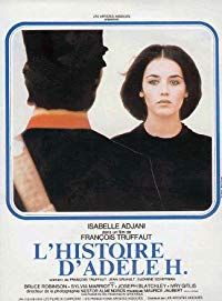 Nonton Film The Story of Adele H (1975) Subtitle Indonesia Streaming Movie Download