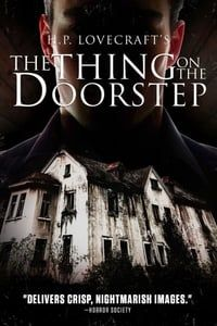 Nonton Film The Thing on the Doorstep (2014) Subtitle Indonesia Streaming Movie Download