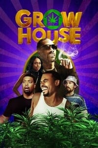 Nonton Film Grow House (2017) Subtitle Indonesia Streaming Movie Download