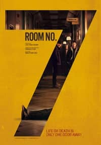 Nonton Film Room No.7 (2017) Subtitle Indonesia Streaming Movie Download