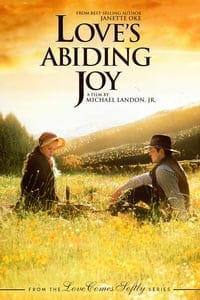 Nonton Film Love's Abiding Joy (2006) Subtitle Indonesia Streaming Movie Download