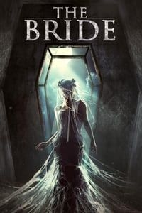 Nonton Film The Bride (2017) Subtitle Indonesia Streaming Movie Download