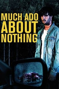 Nonton Film Much Ado About Nothing (2016) Subtitle Indonesia Streaming Movie Download