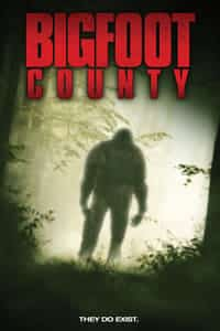 Nonton Film Bigfoot County (2012) Subtitle Indonesia Streaming Movie Download