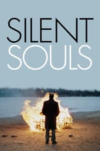 Nonton Film Silent Souls (2010) Subtitle Indonesia Streaming Movie Download