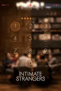 Nonton Film Intimate Strangers (2018) Subtitle Indonesia Streaming Movie Download