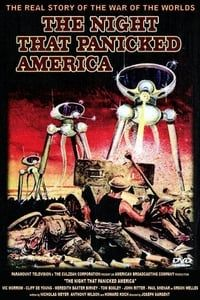 Nonton Film The Night That Panicked America (1975) Subtitle Indonesia Streaming Movie Download