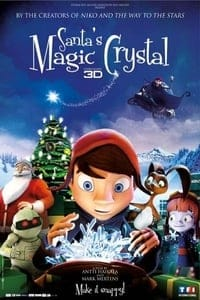 Nonton Film The Magic Crystal (2011) Subtitle Indonesia Streaming Movie Download