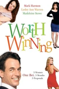 Nonton Film Worth Winning (1989) Subtitle Indonesia Streaming Movie Download
