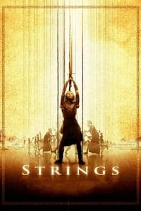 Nonton Film Strings (2004) Subtitle Indonesia Streaming Movie Download