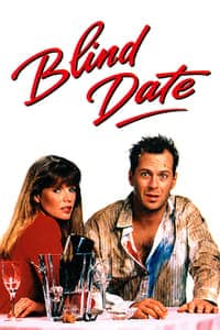 Nonton Film Blind Date (1987) Subtitle Indonesia Streaming Movie Download
