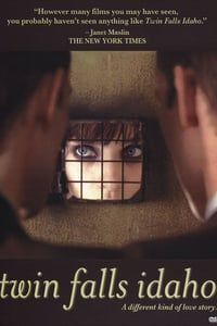 Nonton Film Twin Falls Idaho (1999) Subtitle Indonesia Streaming Movie Download
