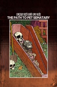 Nonton Film Unearthed & Untold: The Path to Pet Sematary (2017) Subtitle Indonesia Streaming Movie Download
