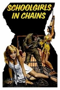 Nonton Film Schoolgirls in Chains (1973) Subtitle Indonesia Streaming Movie Download