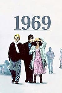 Nonton Film 1969 (1988) Subtitle Indonesia Streaming Movie Download