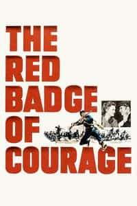 Nonton Film The Red Badge of Courage (1951) Subtitle Indonesia Streaming Movie Download