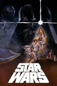 Nonton Film Star Wars (1977) Subtitle Indonesia Streaming Movie Download