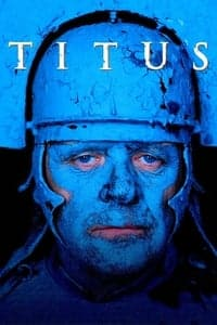 Nonton Film Titus (1999) Subtitle Indonesia Streaming Movie Download