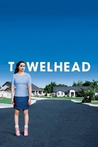 Nonton Film Towelhead (2008) Subtitle Indonesia Streaming Movie Download