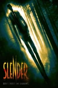 Nonton Film Slender (2016) Subtitle Indonesia Streaming Movie Download