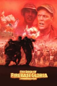 Nonton Film The Siege of Firebase Gloria (1989) Subtitle Indonesia Streaming Movie Download