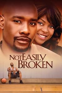 Nonton Film Not Easily Broken (2009) Subtitle Indonesia Streaming Movie Download