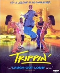 Nonton Film Trippin' (1999) Subtitle Indonesia Streaming Movie Download