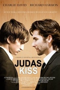 Nonton Film Judas Kiss (2011) Subtitle Indonesia Streaming Movie Download