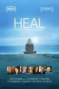 Nonton Film Heal (2017) Subtitle Indonesia Streaming Movie Download