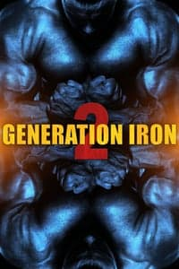Nonton Film Generation Iron 2 (2017) Subtitle Indonesia Streaming Movie Download
