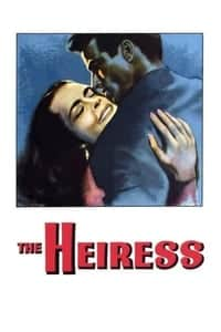 Nonton Film The Heiress (1949) Subtitle Indonesia Streaming Movie Download