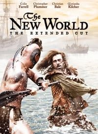 Nonton Film Making 'The New World' (2006) Subtitle Indonesia Streaming Movie Download
