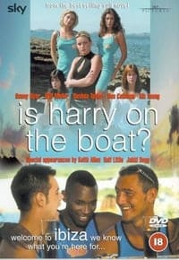 Nonton Film Is Harry on the Boat? (2001) Subtitle Indonesia Streaming Movie Download