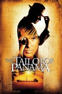 Nonton Film The Tailor of Panama (2001) Subtitle Indonesia Streaming Movie Download