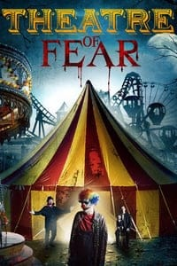 Nonton Film Theatre of Fear (2014) Subtitle Indonesia Streaming Movie Download