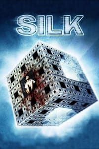 Nonton Film Silk (2006) Subtitle Indonesia Streaming Movie Download