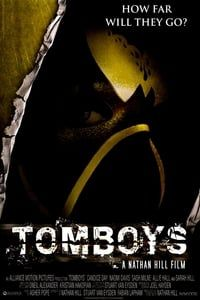 Nonton Film Tomboys (2009) Subtitle Indonesia Streaming Movie Download