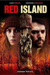 Nonton Film Red Island (2018) Subtitle Indonesia Streaming Movie Download