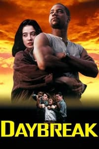 Nonton Film Daybreak (1993) Subtitle Indonesia Streaming Movie Download