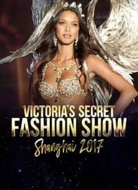 Nonton Film Victoria's Secret Fashion Show 2017 (2017) Subtitle Indonesia Streaming Movie Download