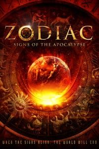 Nonton Film Zodiac (2014) Subtitle Indonesia Streaming Movie Download