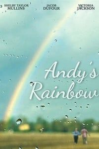 Nonton Film Andy's Rainbow (2016) Subtitle Indonesia Streaming Movie Download