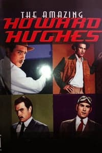 Nonton Film The Amazing Howard Hughes (1977) Subtitle Indonesia Streaming Movie Download