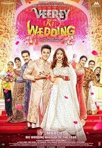 Nonton Film Veerey Ki Wedding (2018) Subtitle Indonesia Streaming Movie Download