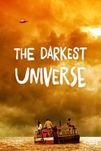 Nonton Film The Darkest Universe (2016) Subtitle Indonesia Streaming Movie Download