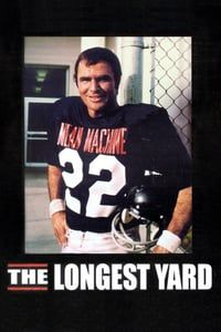Nonton Film The Longest Yard (1974) Subtitle Indonesia Streaming Movie Download